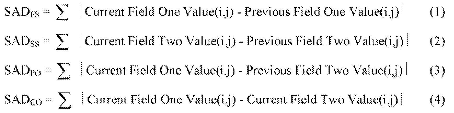 Figure 112008076058963-pct00001