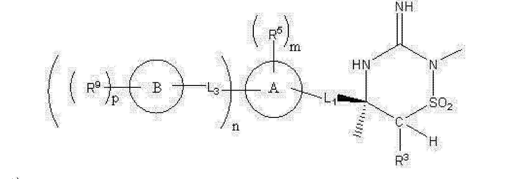 Figure CN102639135AD00482
