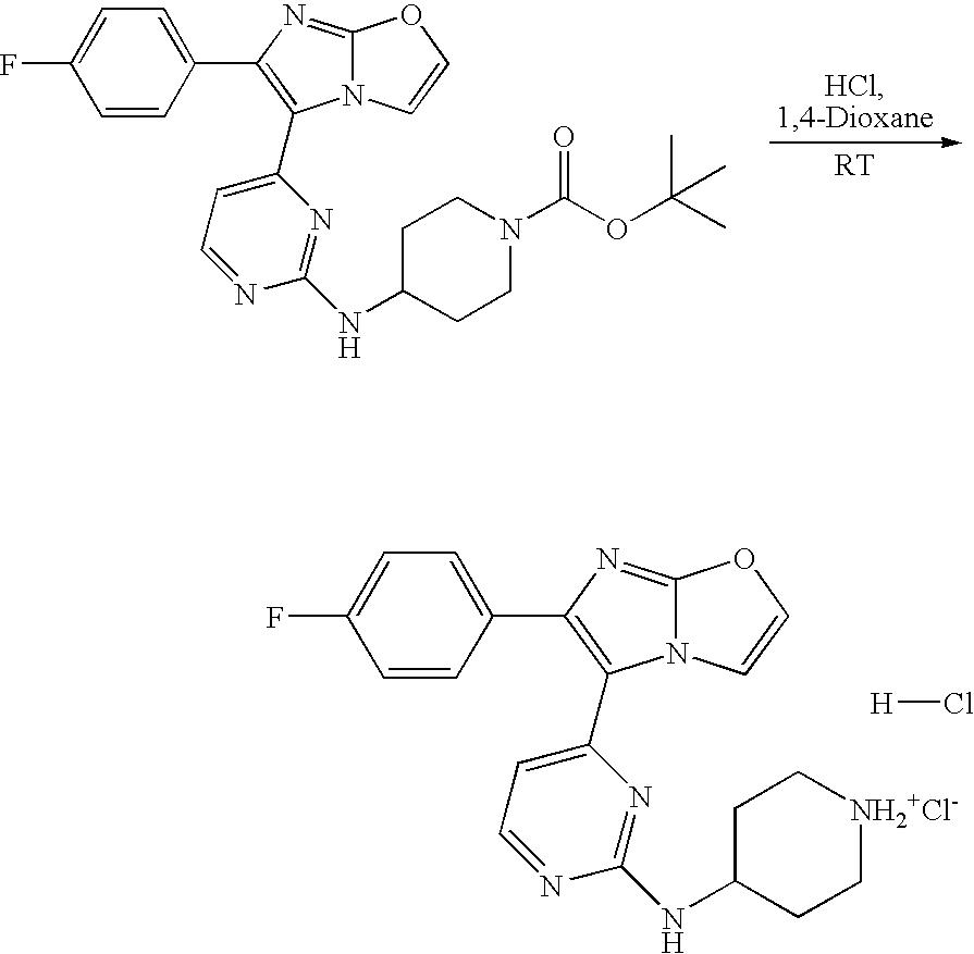 Figure US20090136499A1-20090528-C00020