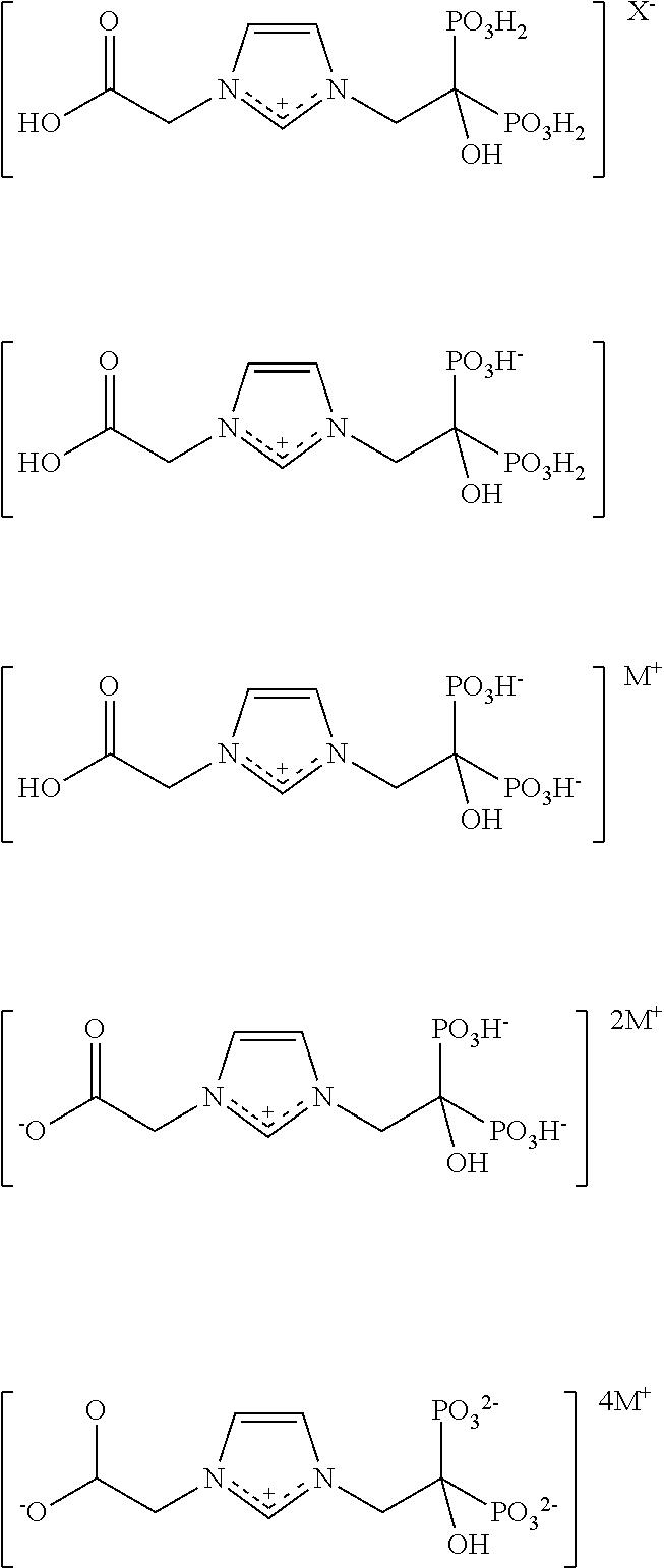 Figure US09694023-20170704-C00007