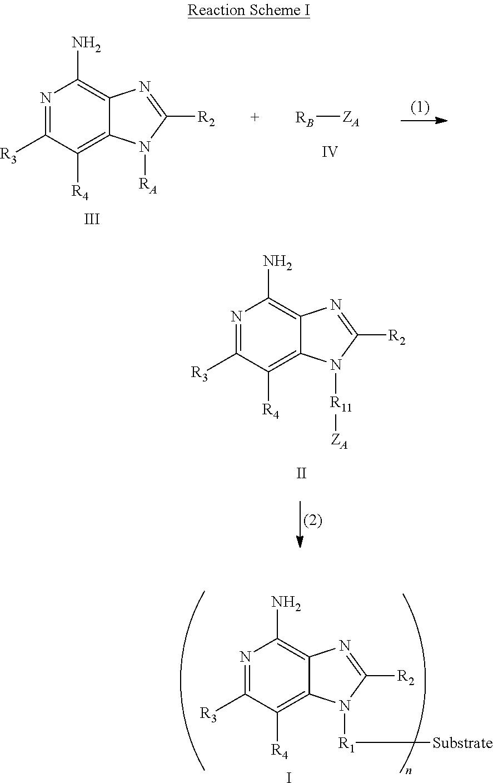 Figure US07923560-20110412-C00001