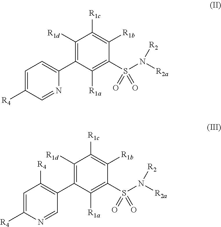 Figure US08507536-20130813-C00006