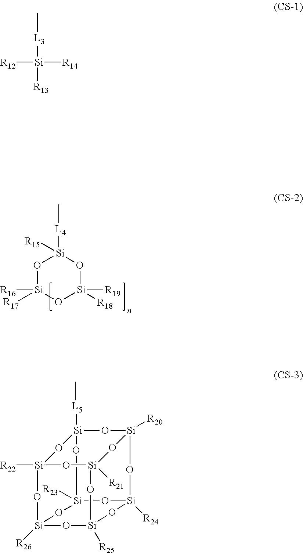 Figure US08476001-20130702-C00063