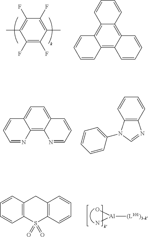 Figure US20180076393A1-20180315-C00120