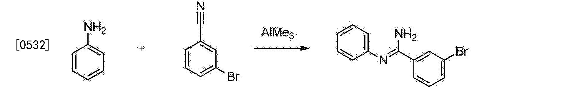 Figure CN106749425AD01563