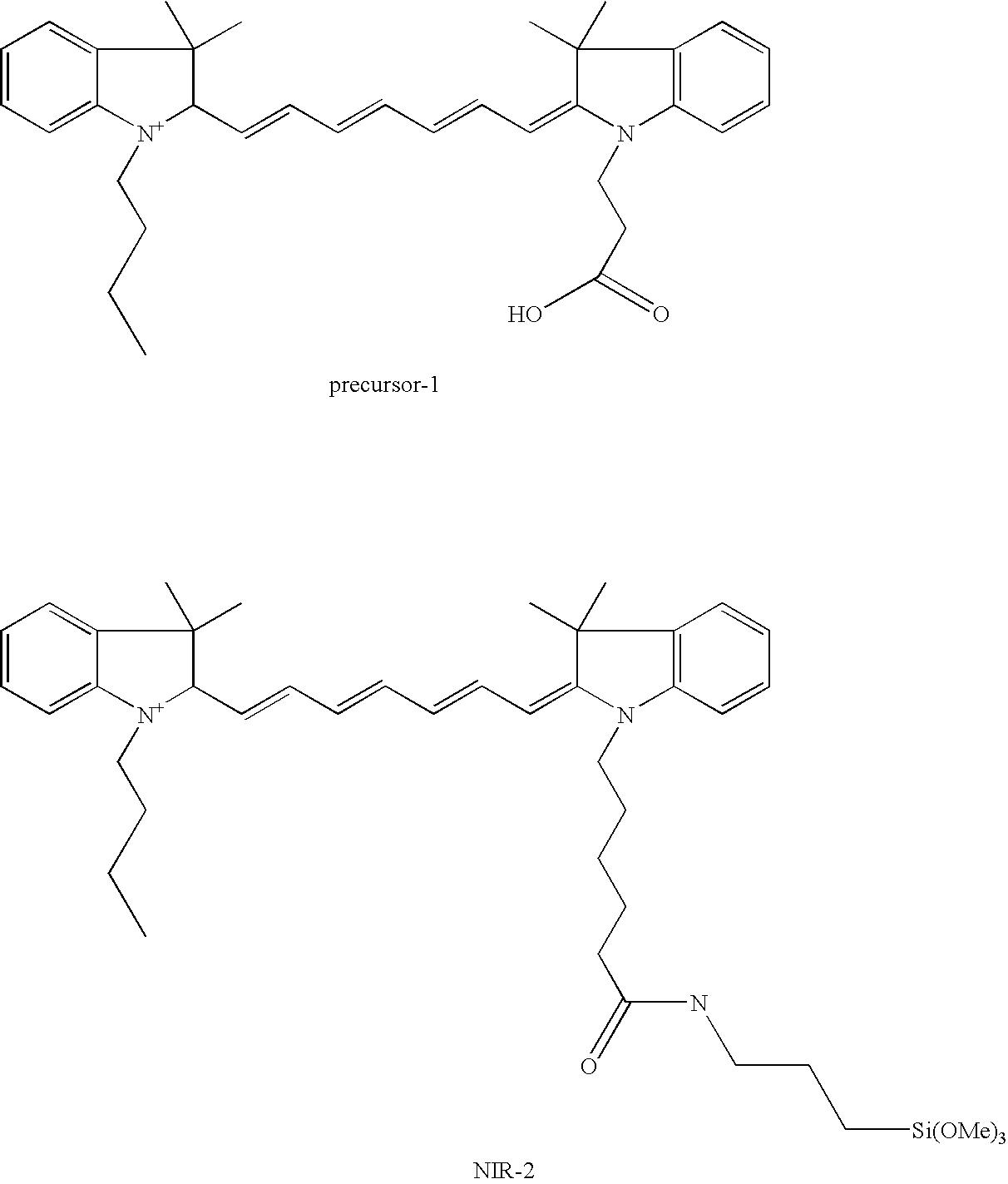 Figure US20070292688A1-20071220-C00002