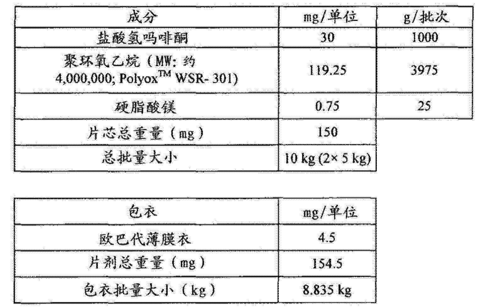 Figure CN102743355BD01482