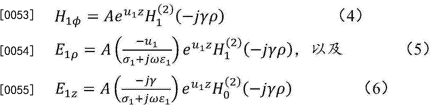 Figure CN108352612AD00092