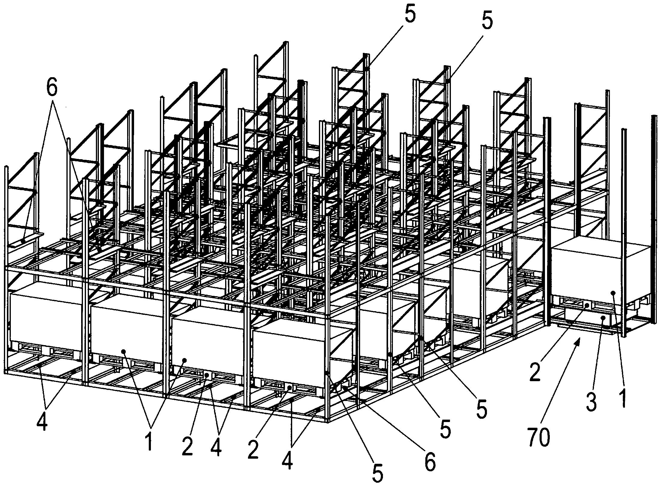 Figure DE102018003872A1_0000