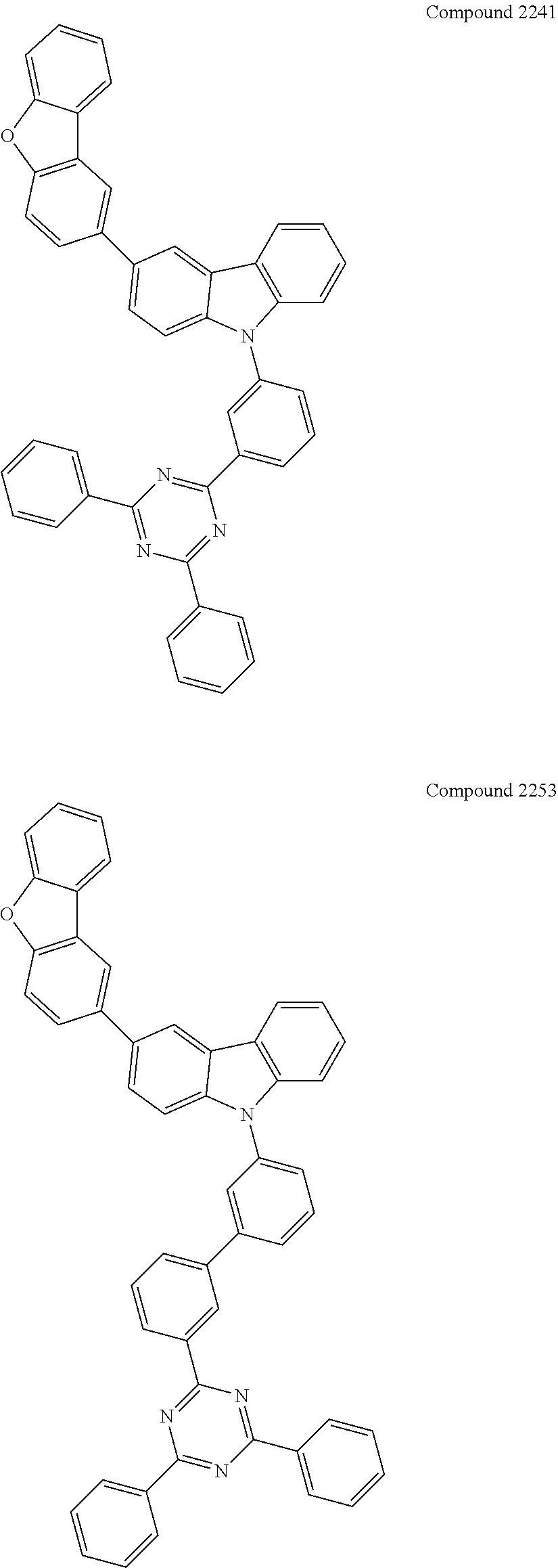 Figure US09209411-20151208-C00324