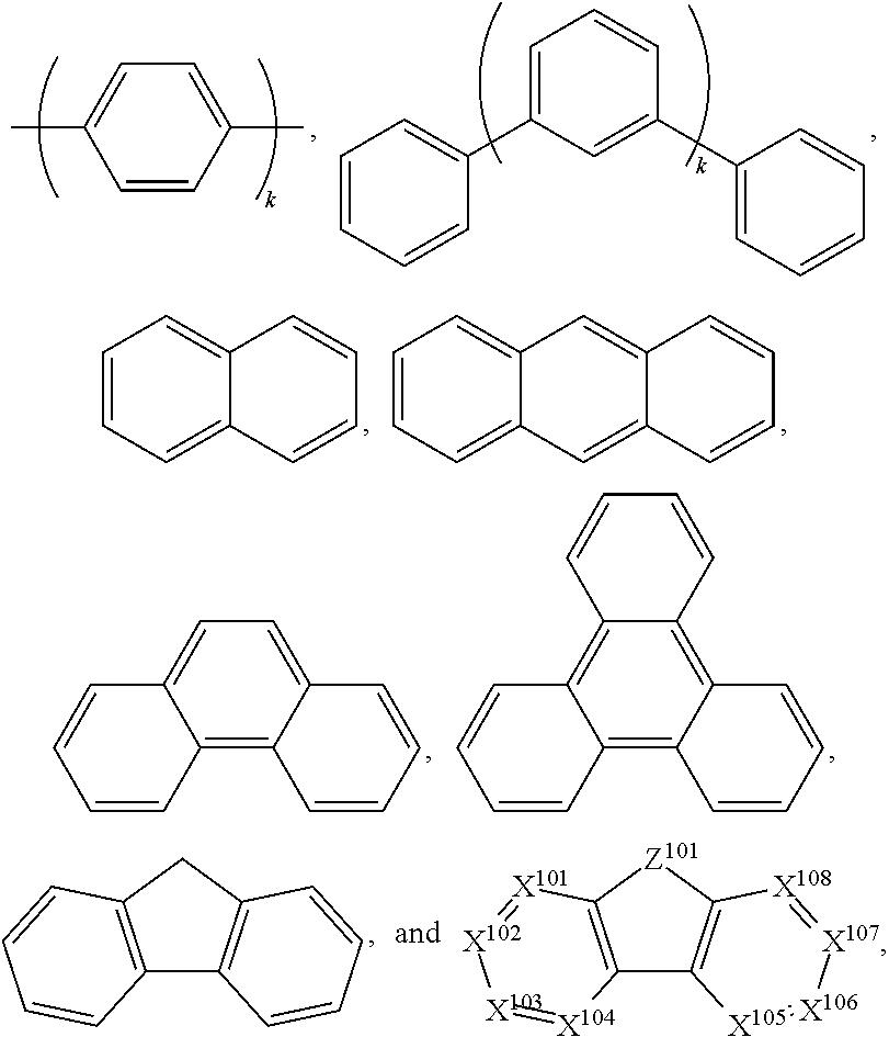 Figure US10043987-20180807-C00140