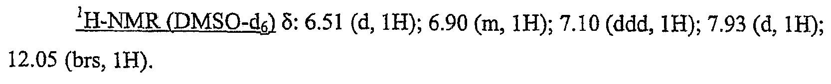 Figure 112007090183439-PCT00131
