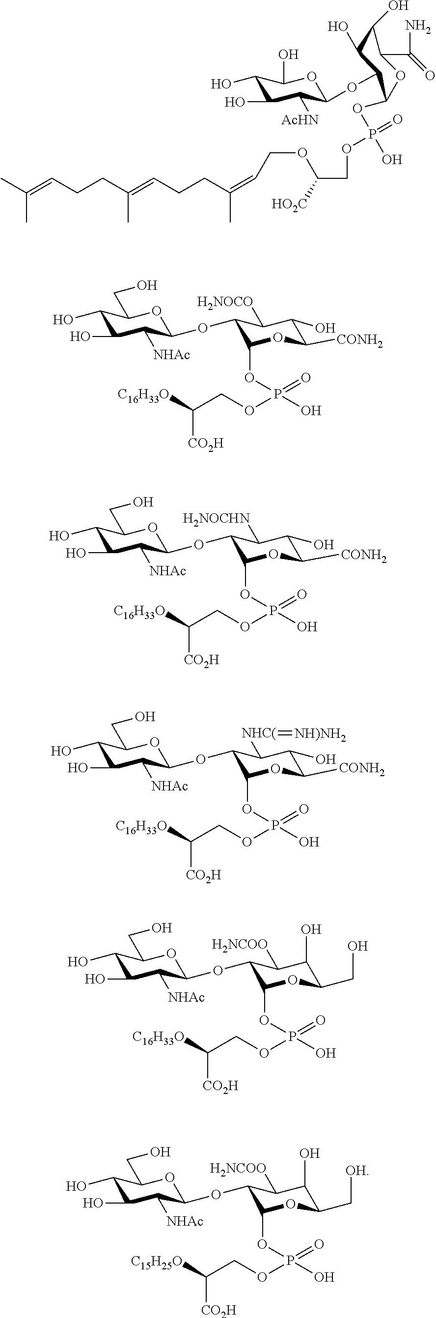 Figure US09902985-20180227-C00097