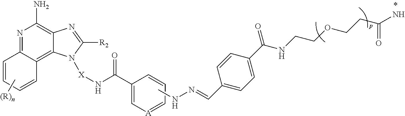 Figure US09585968-20170307-C00007