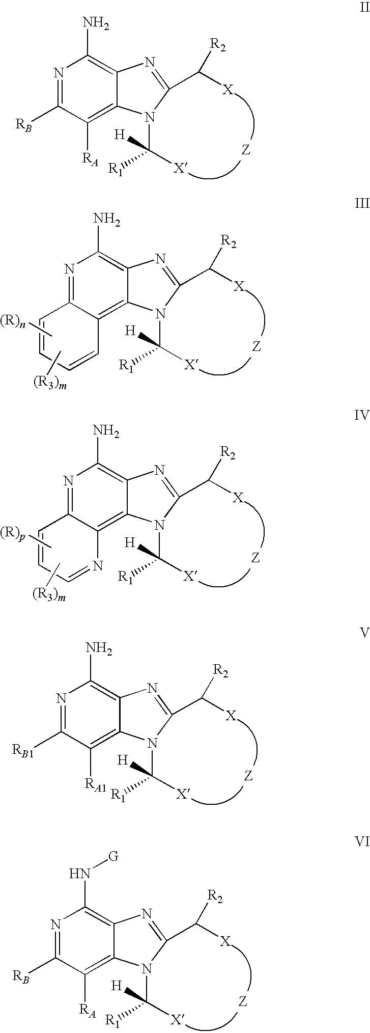 Figure US07906506-20110315-C00002