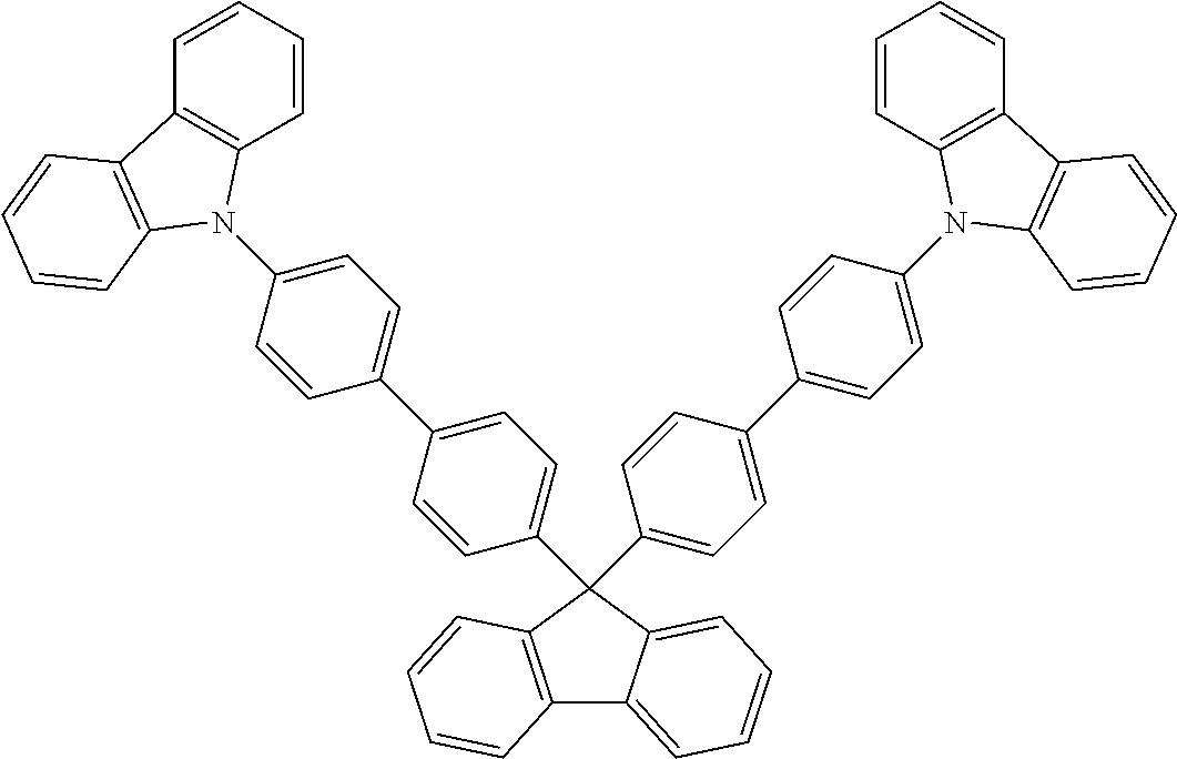 Figure US09231218-20160105-C00096