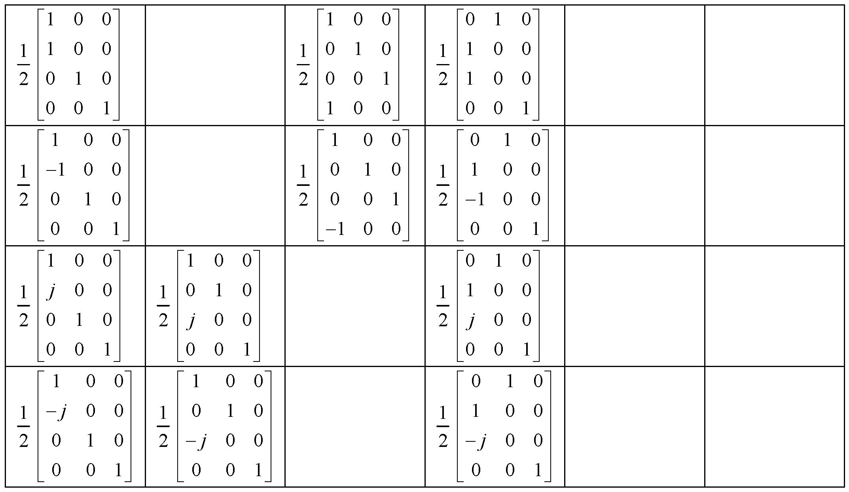 Figure 112010009825391-pat00441