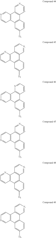 Figure US09537106-20170103-C00595