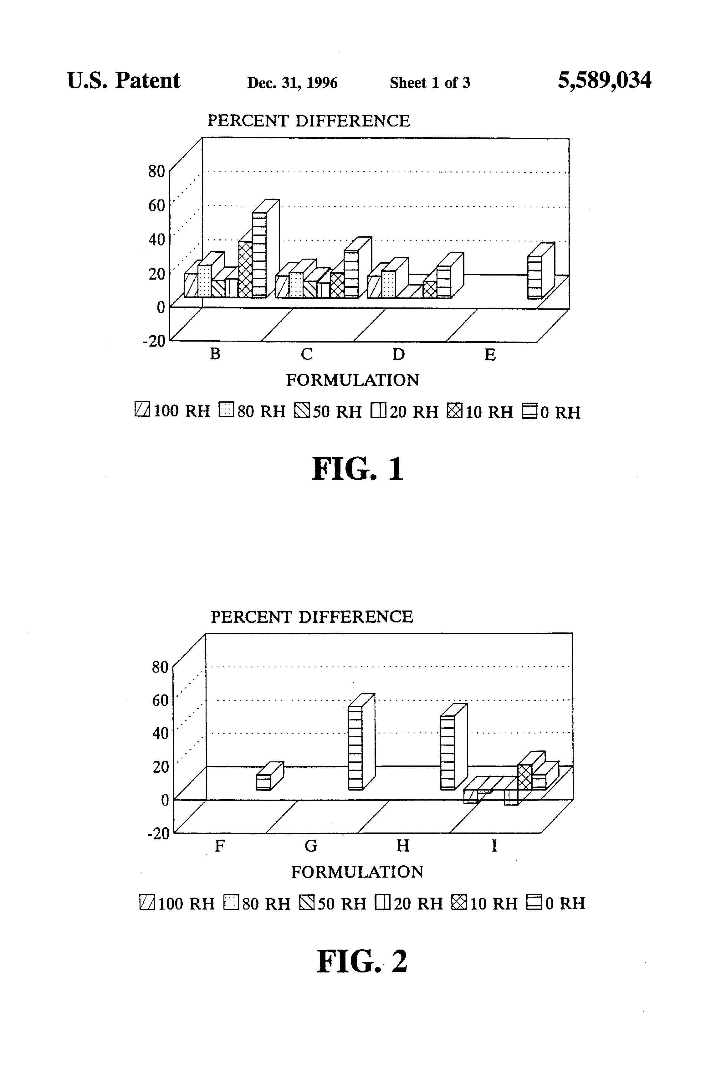Os 26322 Wiring Diagram