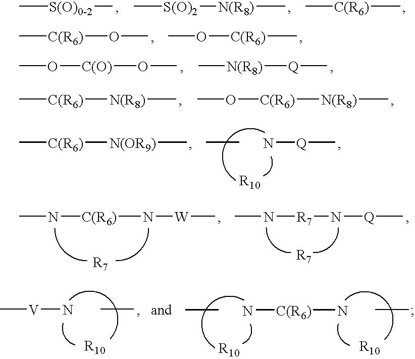 Figure US20090023720A1-20090122-C00022