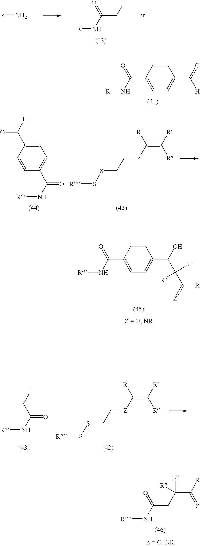 Figure US09574189-20170221-C00053