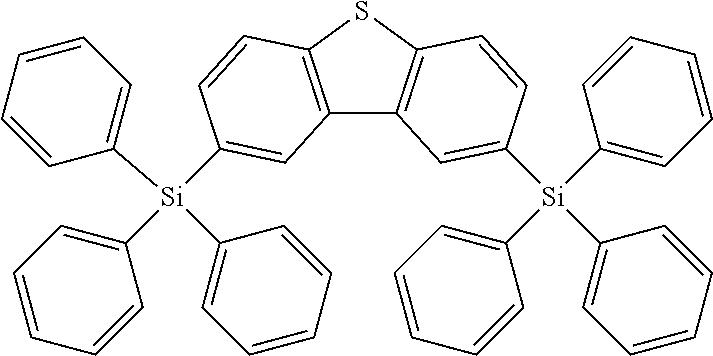 Figure US09634264-20170425-C00173