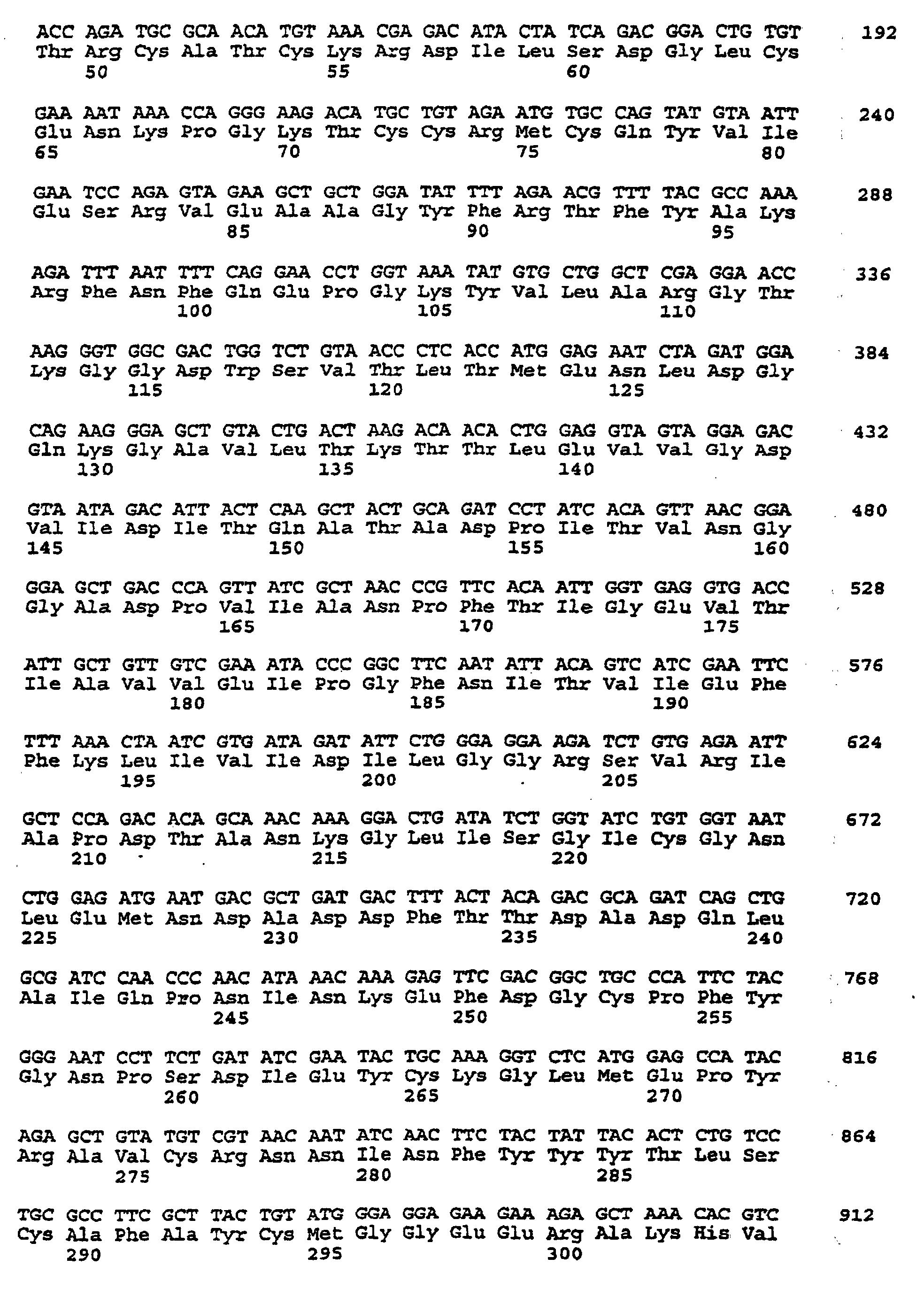 Figure 01680001