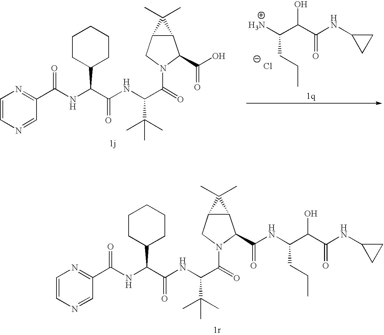 Figure US20060276404A1-20061207-C00128