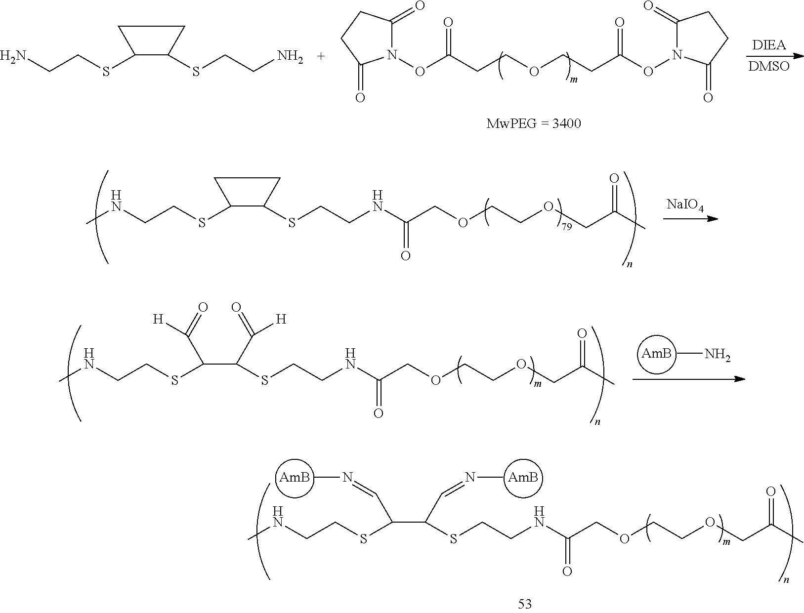 Figure US08110179-20120207-C00079