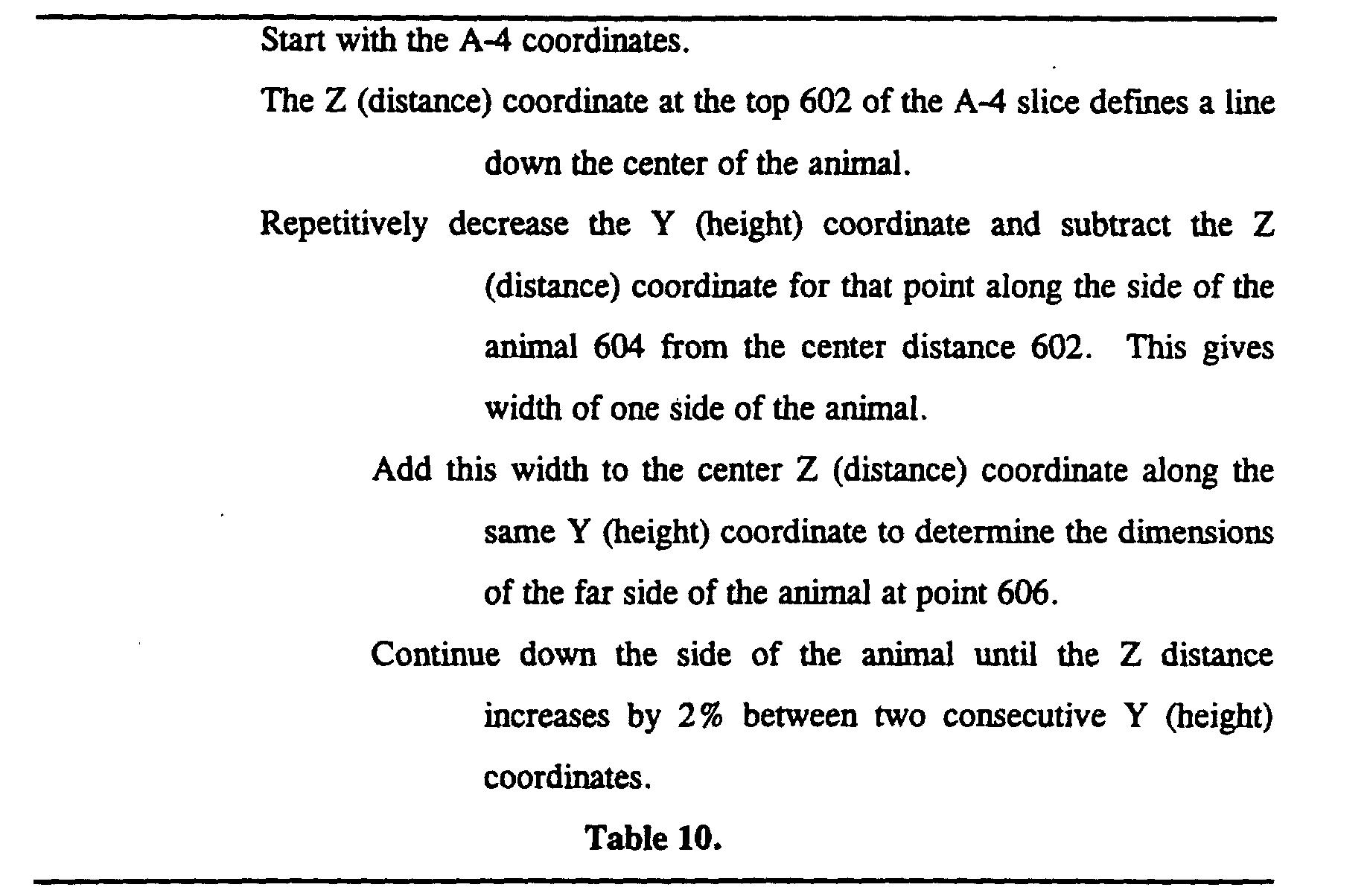 Figure 00160002
