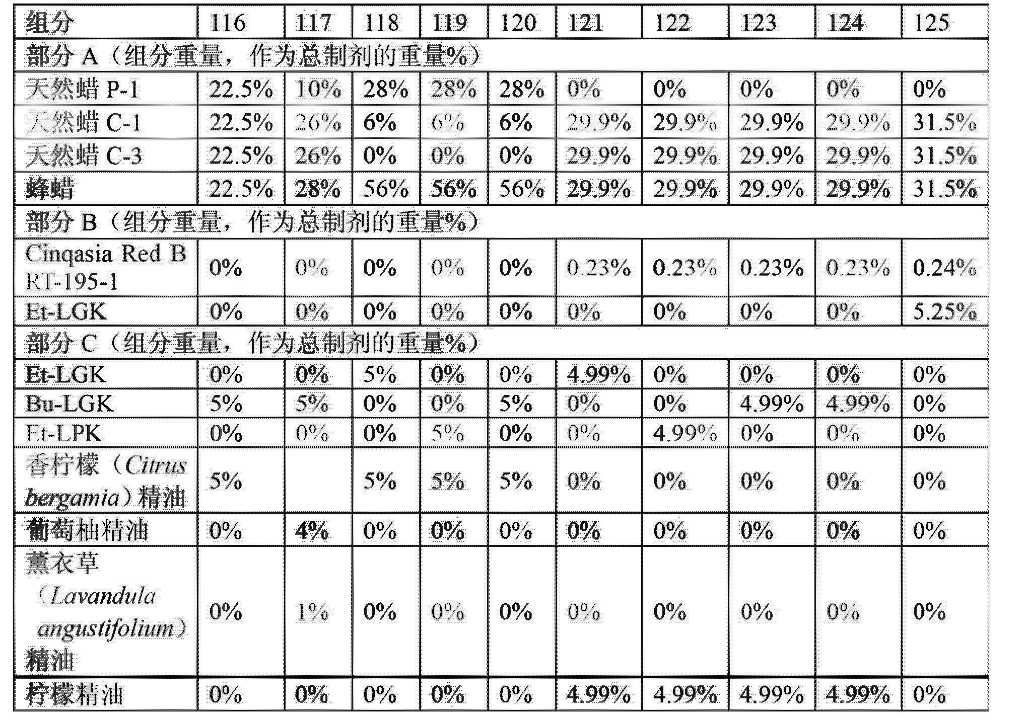 Figure CN102970967AD00301