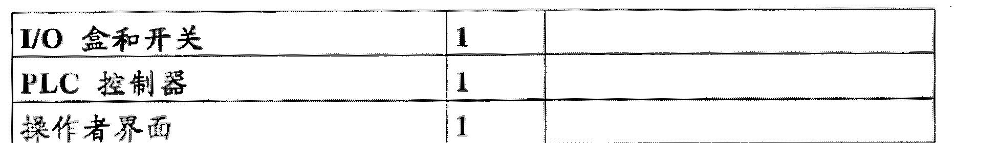 Figure CN102492607BD00121