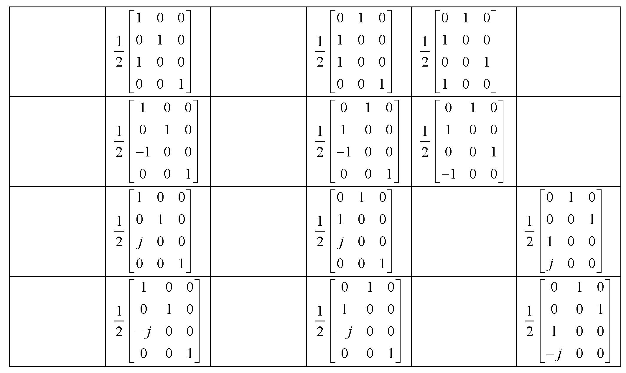 Figure 112010009825391-pat00672