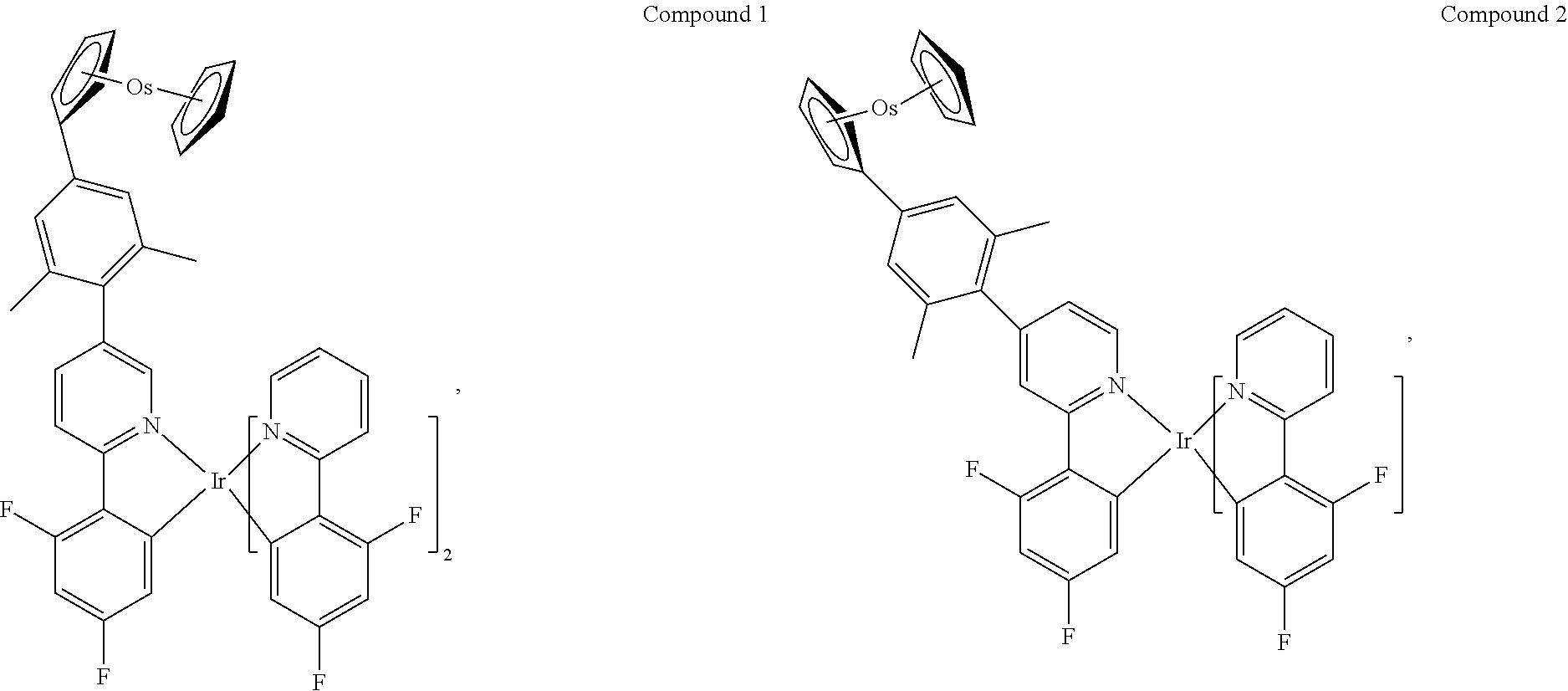 Figure US09680113-20170613-C00027