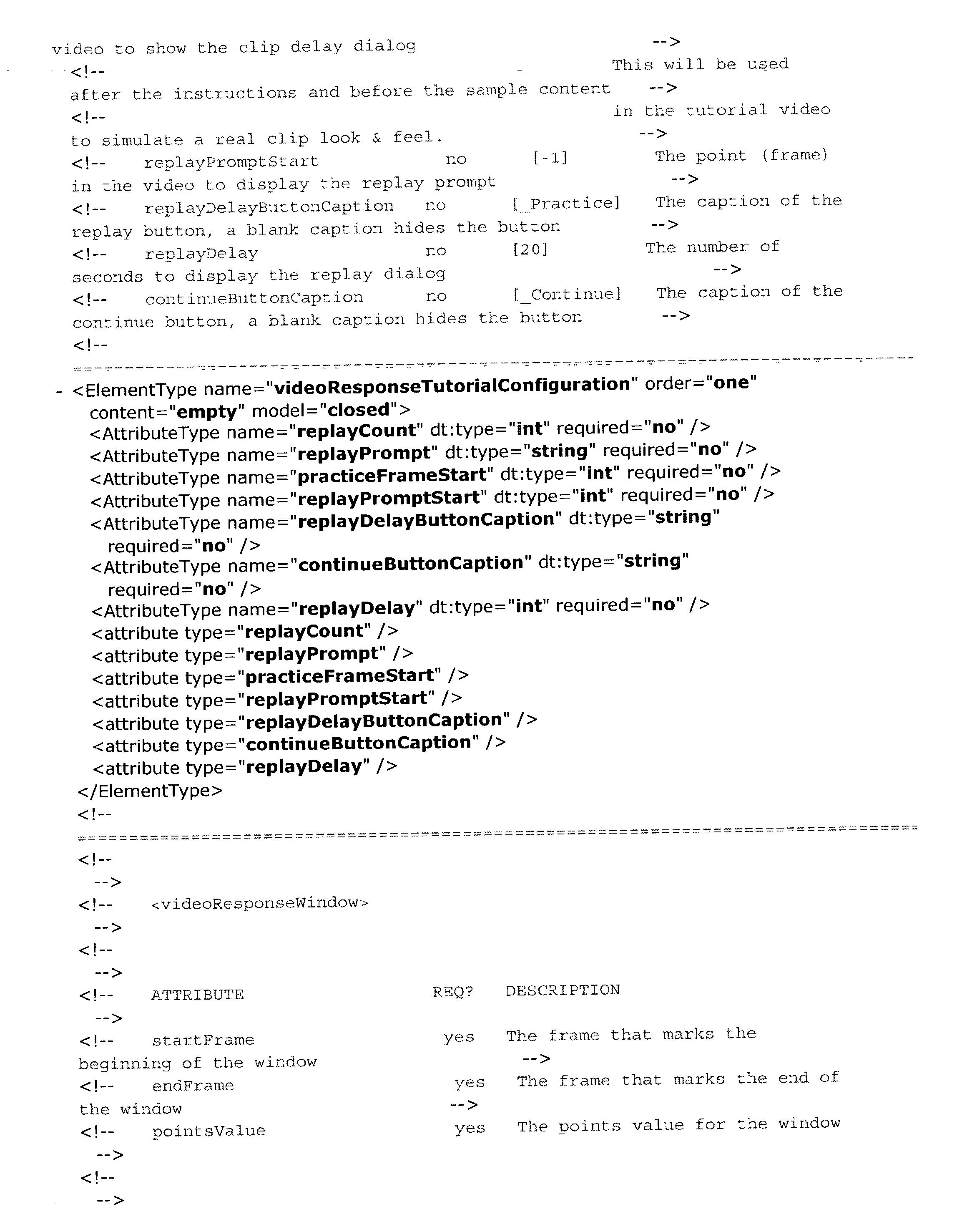 Figure US20030129573A1-20030710-P00048