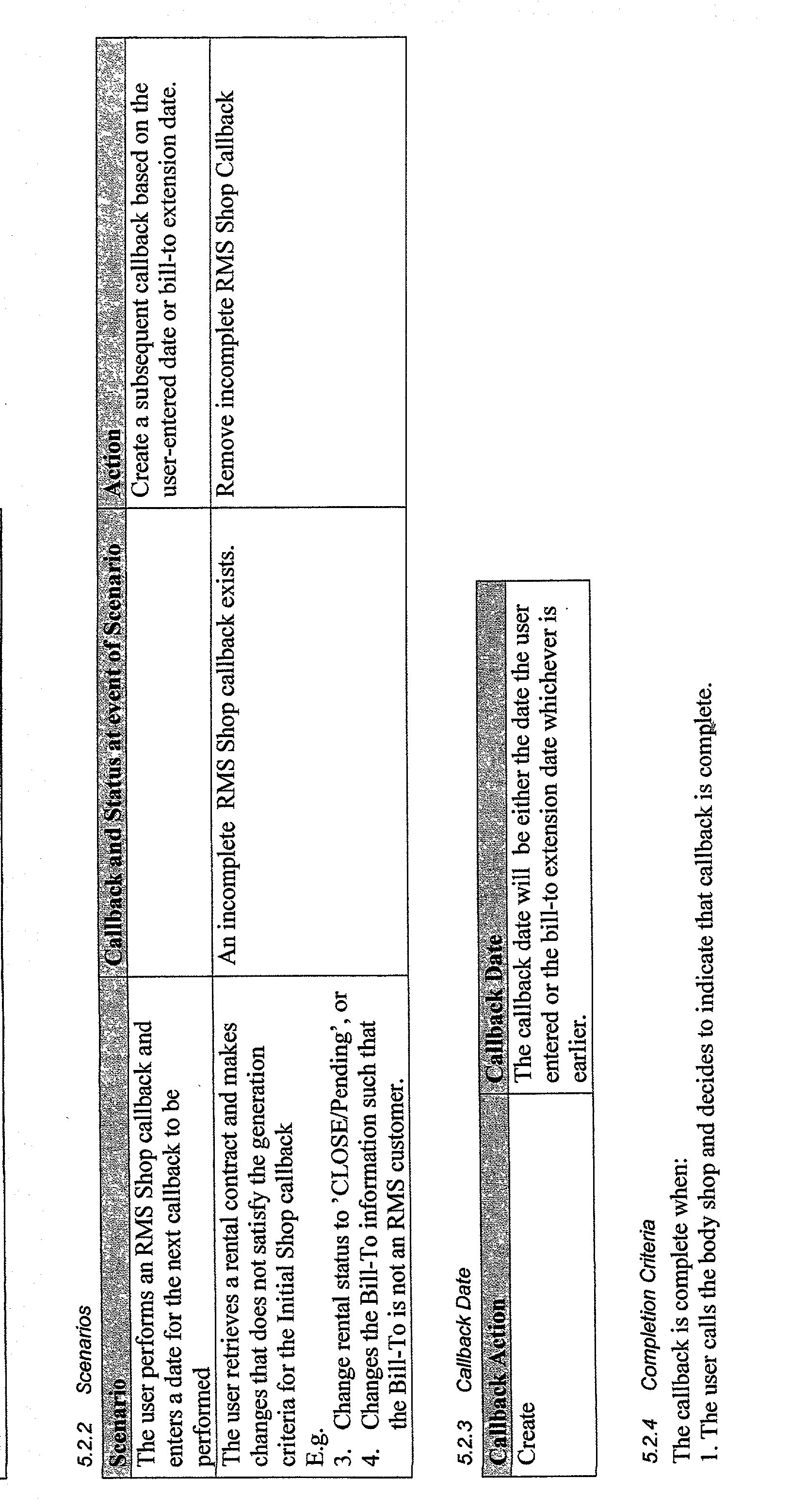 Figure US20030125992A1-20030703-P01451