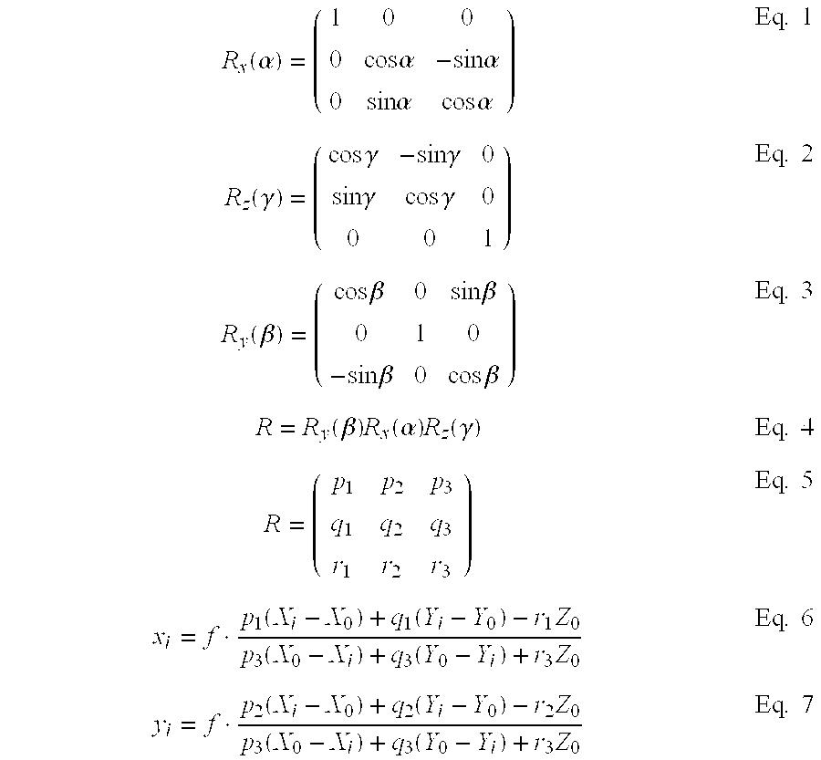 Figure US06271890-20010807-M00001