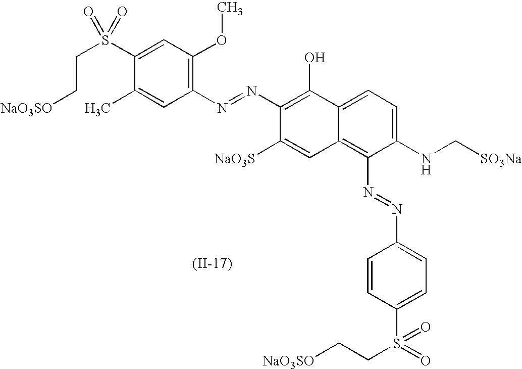 Figure US07708786-20100504-C00087