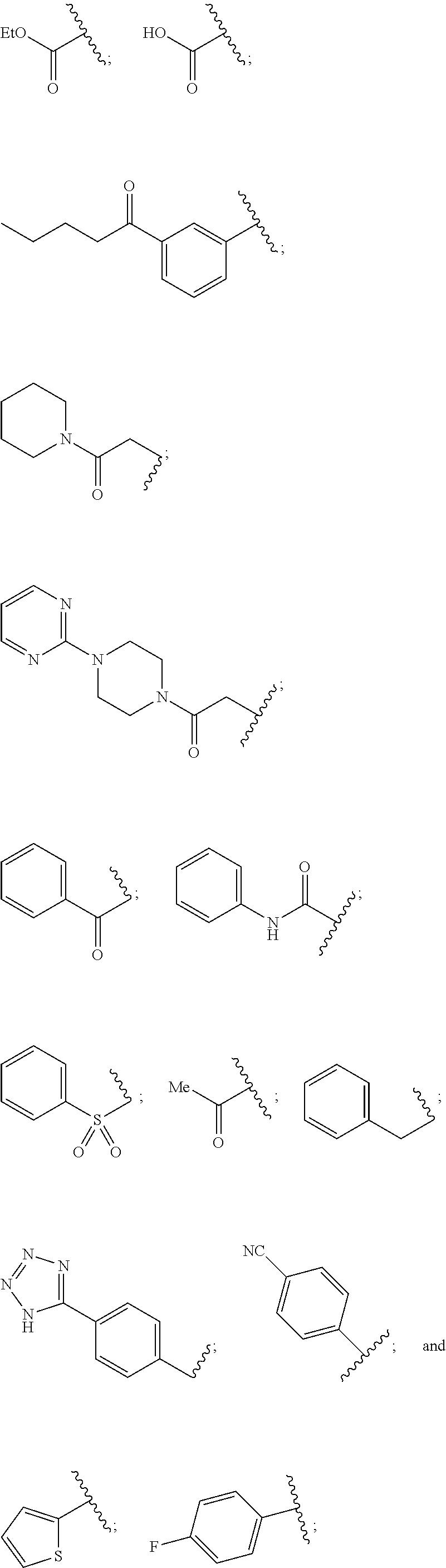 Figure US09353133-20160531-C00162