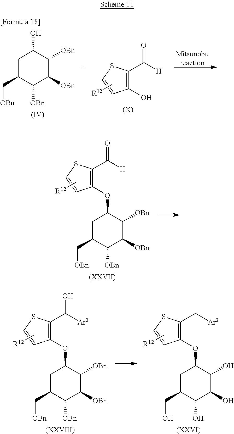 Figure US08048897-20111101-C00020