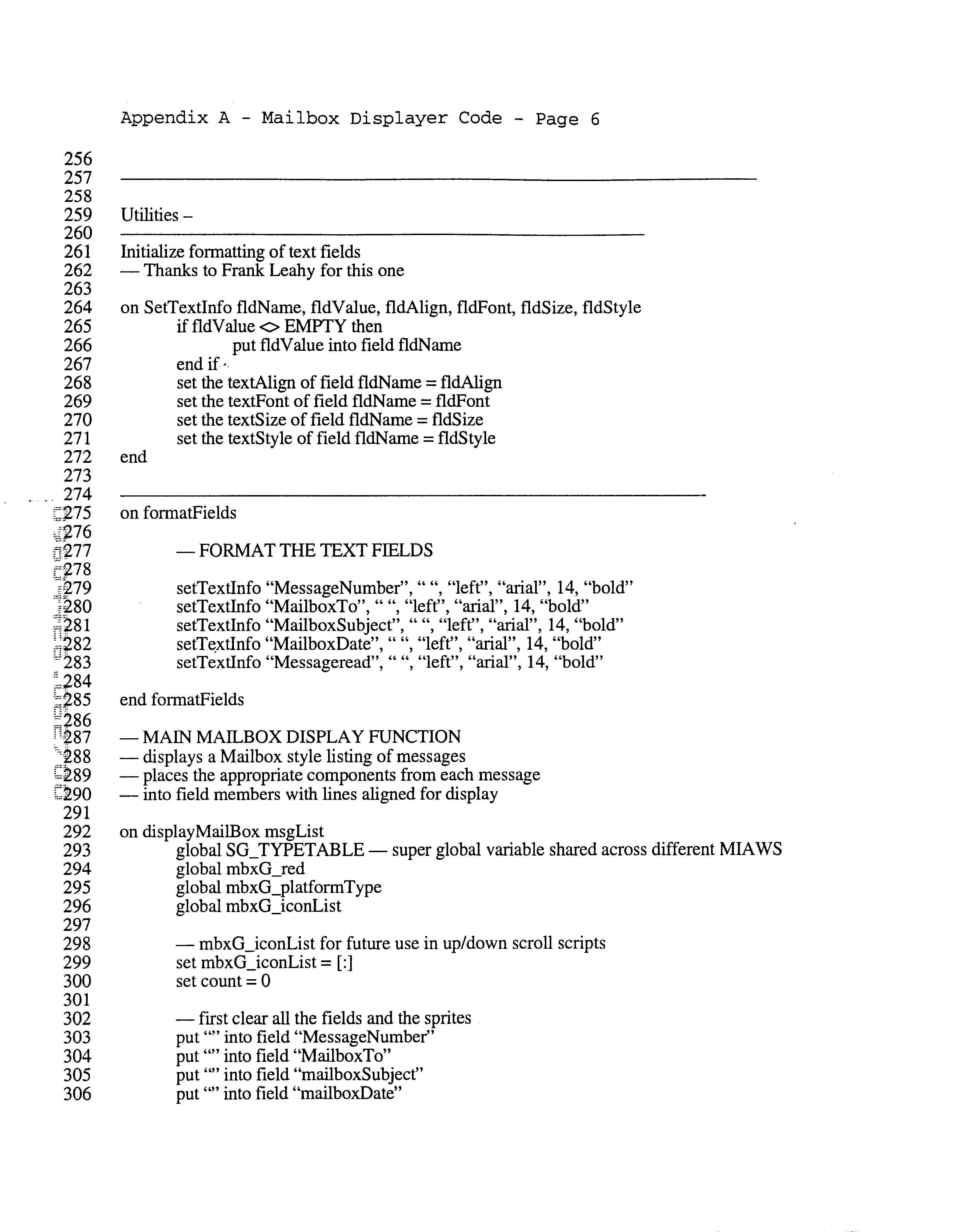 Figure US06546417-20030408-P00006