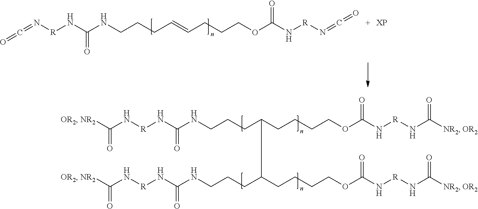 Figure US09206280-20151208-C00020