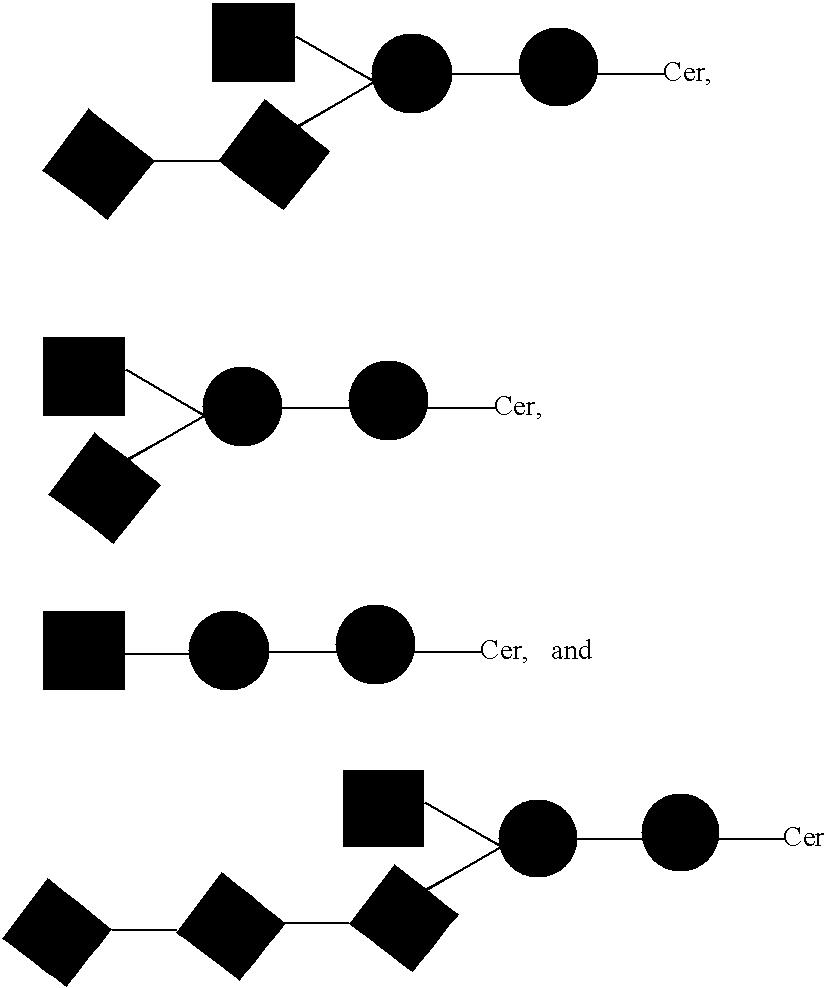 Figure US20100248365A1-20100930-C00017