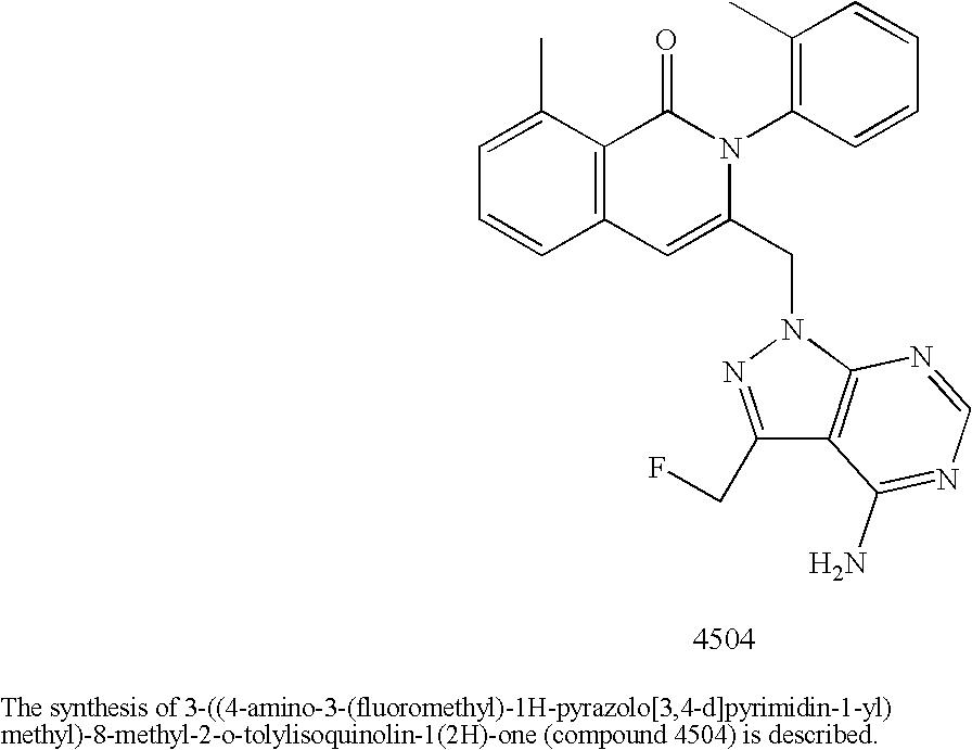 Figure US20090312319A1-20091217-C00324