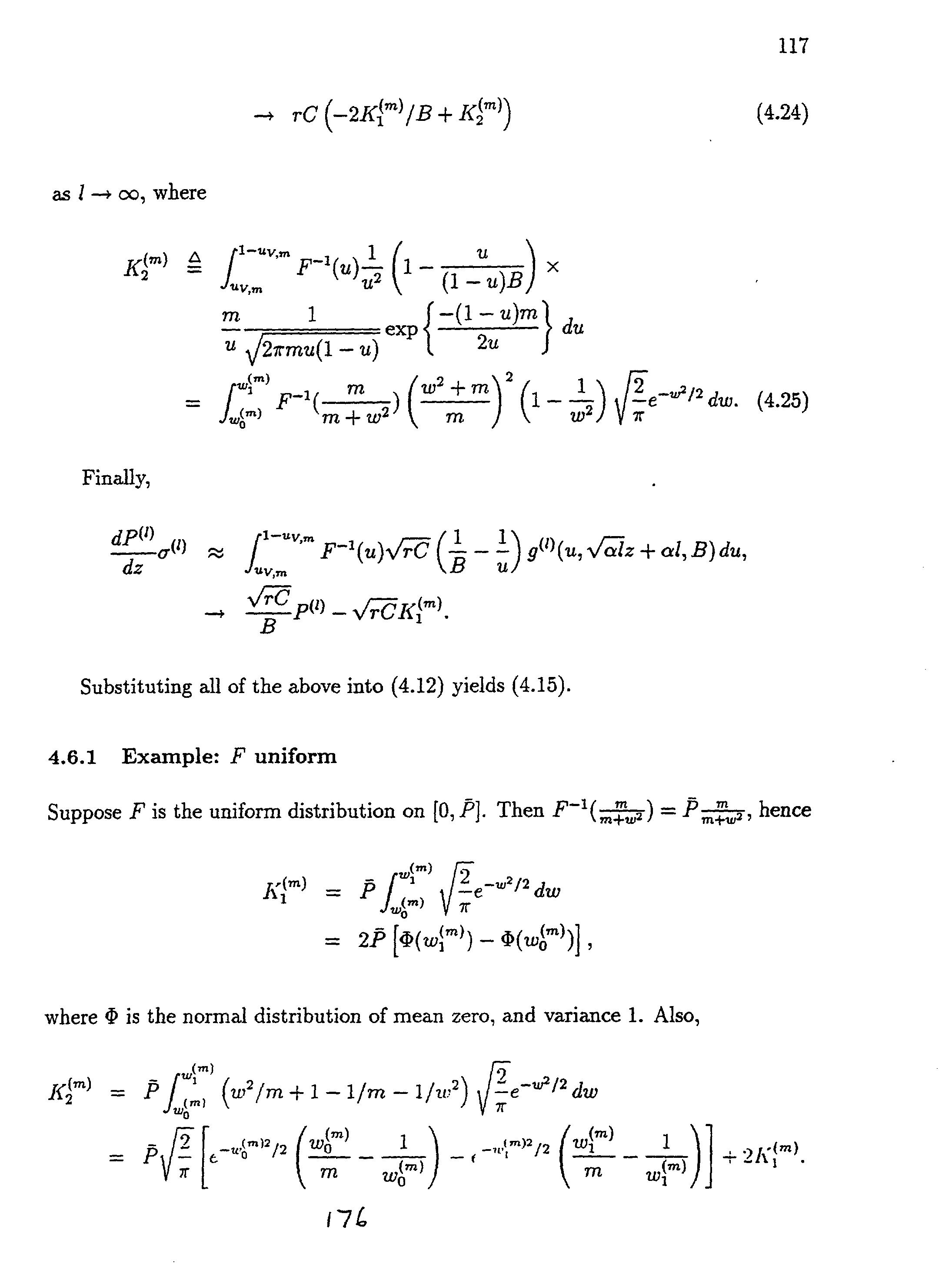 Figure US20030101124A1-20030529-P00060