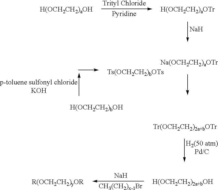 Figure US06815530-20041109-C00001