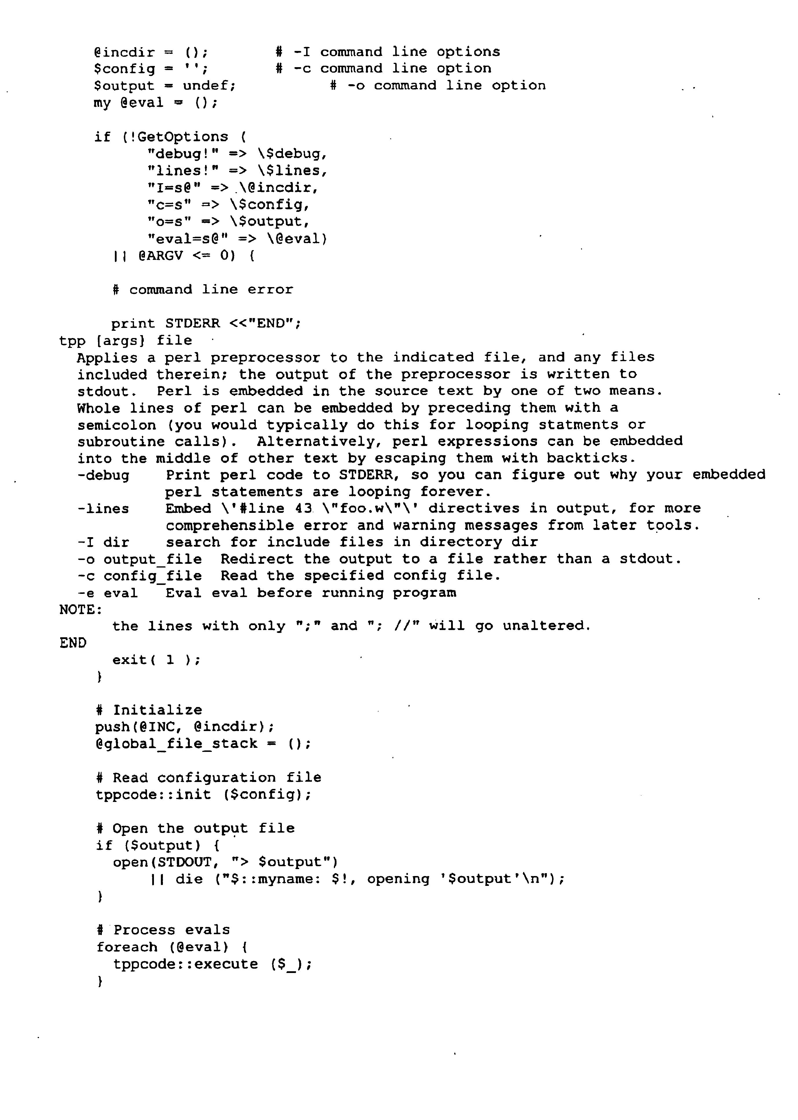 Figure US06760888-20040706-P00008