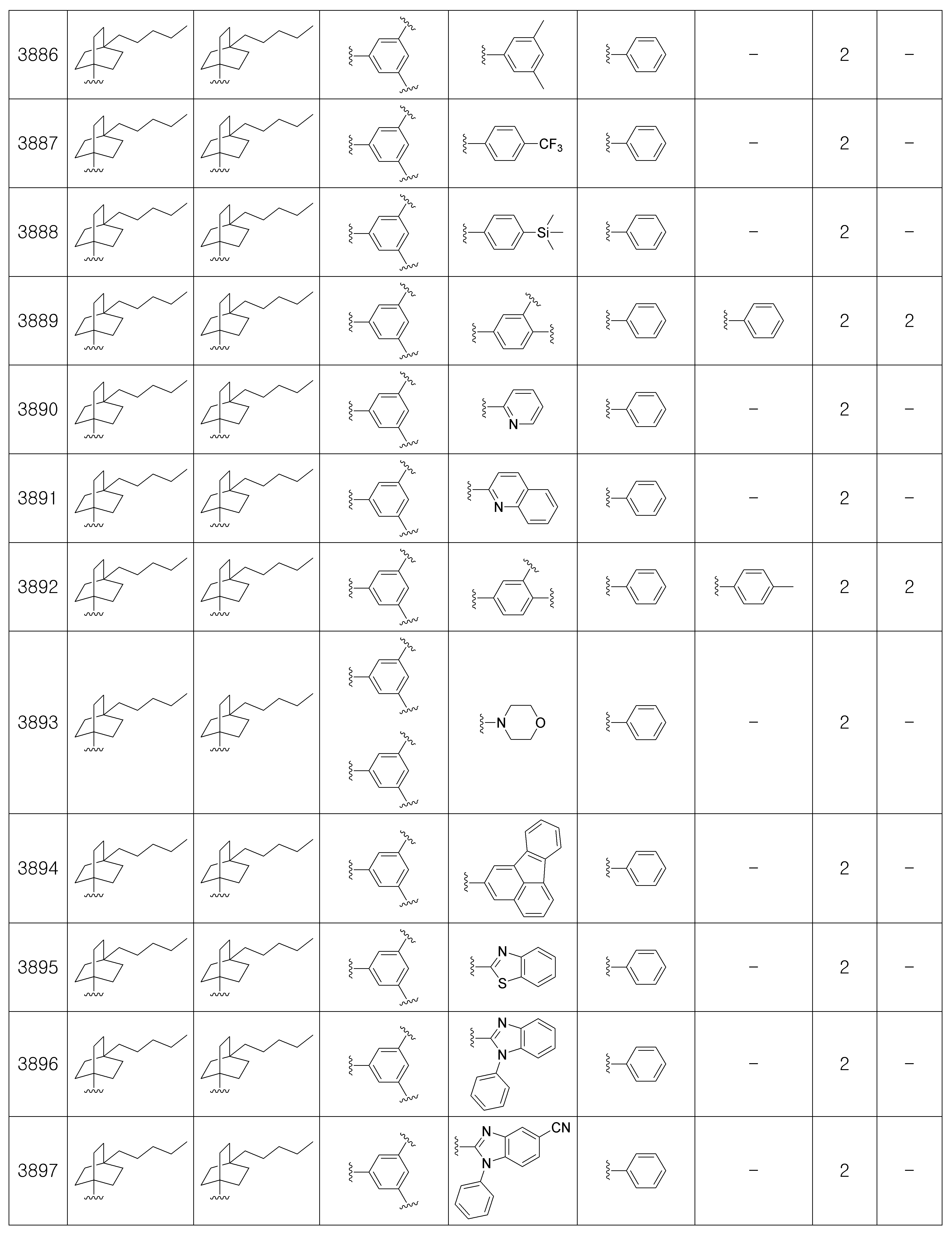 Figure 112007083008831-pat00341