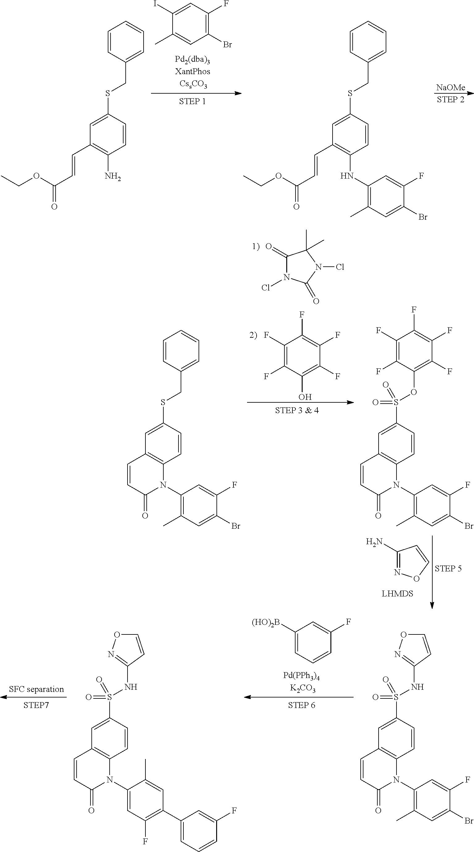 Figure US09212182-20151215-C00101