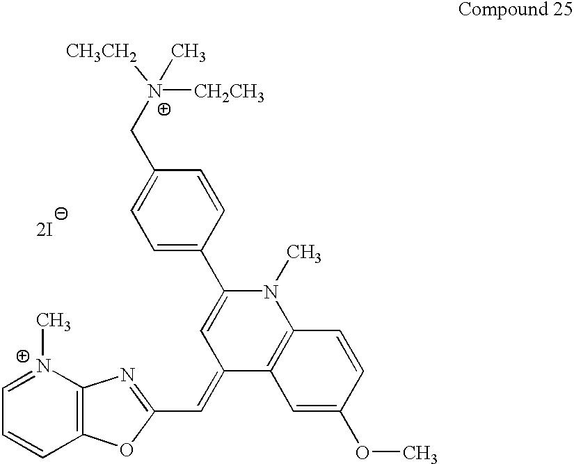 Figure US06664047-20031216-C00065